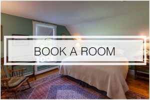 woodbridge inn woodstock vermont book a room
