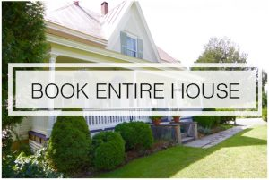 woodbridge inn woodstock vermont book entire house house for rent