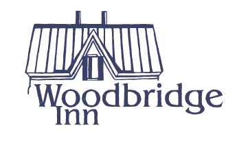 woodbridge inn vt